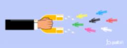 El embudo de conversión - Acciones de marketing para fidelizar clientes